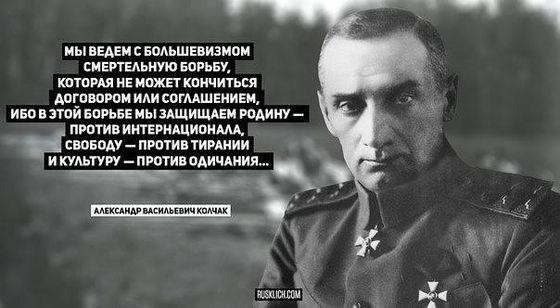 http://nkvd.tomsk.ru/content/files/00/b6/45/9CSEAc8uf78U.jpg
